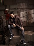 actor-karthi-stills-003