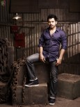 actor-karthi-stills-004