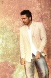 actor-karthi-stills-006