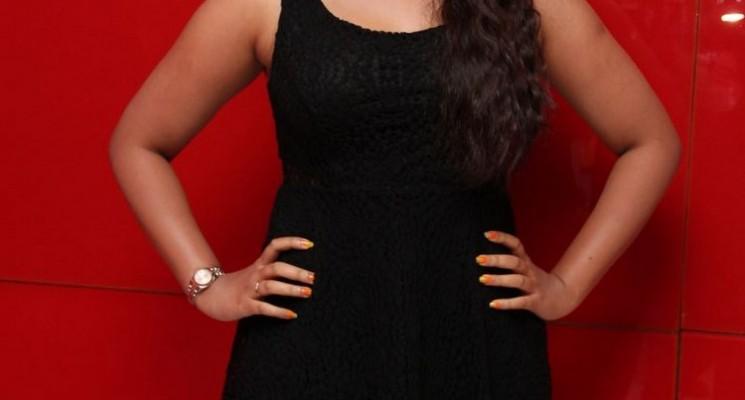 Anjali Actress Photos