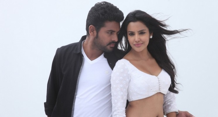 Oro Oorla Rendu Raja Movie Photos