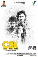 CSK-Image00001