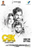 CSK-Image00005