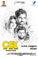 CSK-Image00006