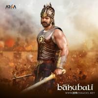 baahubali-Image00001
