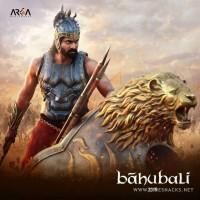 baahubali-Image00003