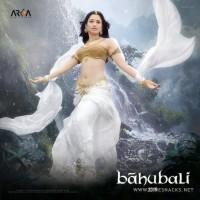 baahubali-Image00004