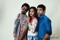 bham-bholonath-movie-Image00002