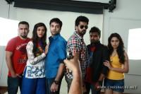 bham-bholonath-movie-Image00003