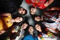 bham-bholonath-movie-Image00004