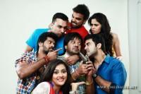 bham-bholonath-movie-Image00005