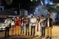 bham-bholonath-movie-Image00006