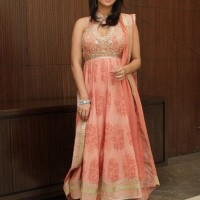 chennai fashion week stills 003
