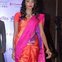 chennai fashion week stills 017