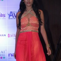 chennai fashion week stills 018