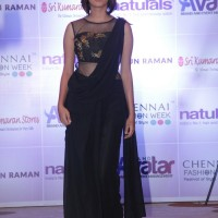 chennai fashion week stills 019