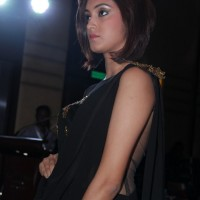 chennai fashion week stills 020