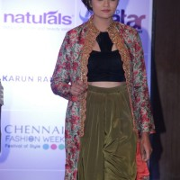 chennai fashion week stills 022