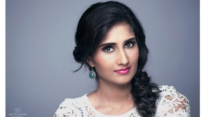 Shamlee Actress Photos | Ajith Photography