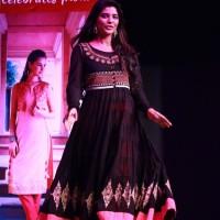 aishwarya rajesh photos 001