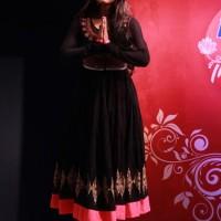 aishwarya rajesh photos 002