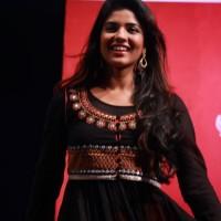 aishwarya rajesh photos 003