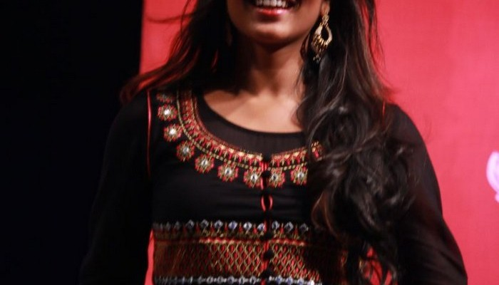 Aishwarya Rajesh Actress Stills