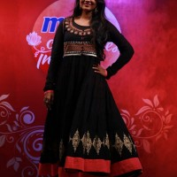 aishwarya rajesh photos 004