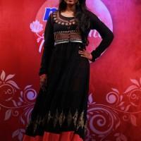 aishwarya rajesh photos 005