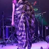chennai fashion week photos 002