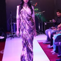 chennai fashion week photos 004
