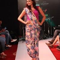 chennai fashion week photos 005