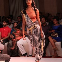 chennai fashion week photos 006
