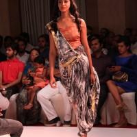 chennai fashion week photos 006