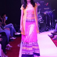 chennai fashion week photos 008