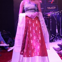 chennai fashion week photos 011