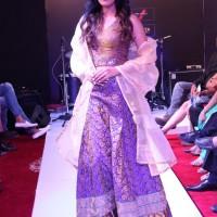 chennai fashion week photos 013