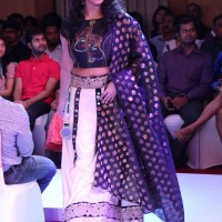 chennai fashion week photos 015