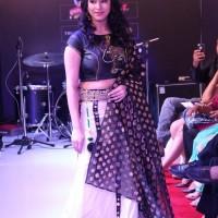 chennai fashion week photos 016