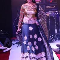 chennai fashion week photos 017