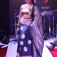 chennai fashion week photos 019