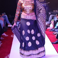 chennai fashion week photos 020