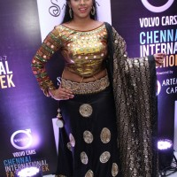 chennai fashion week photos 022