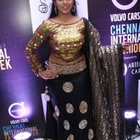 chennai fashion week photos 022