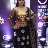 chennai fashion week photos 023