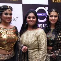 chennai fashion week photos 025