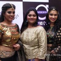chennai fashion week photos 026