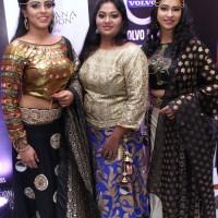 chennai fashion week photos 028
