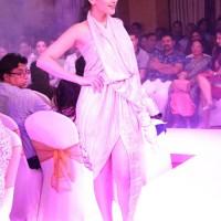 chennai fashion week photos 029
