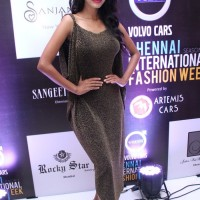 chennai fashion week photos 030